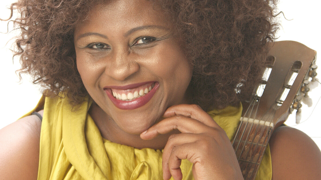 Gloria Bosman – Beyond Talent Ensemble
