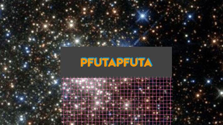 PfutaPfuta