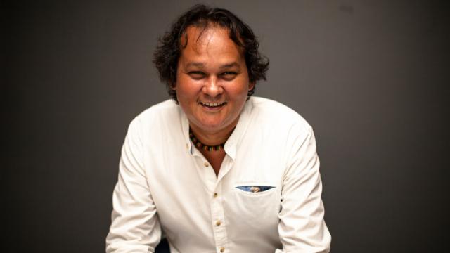 Ramon Alexander