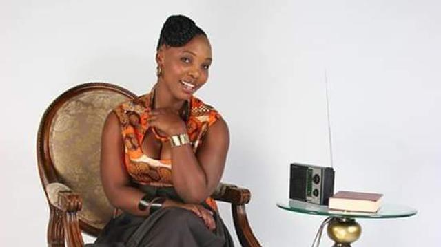 Vuyolwethu Nyangwa
