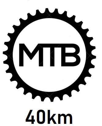 editor-uploads%2F1617199525119-MTB-40km.png