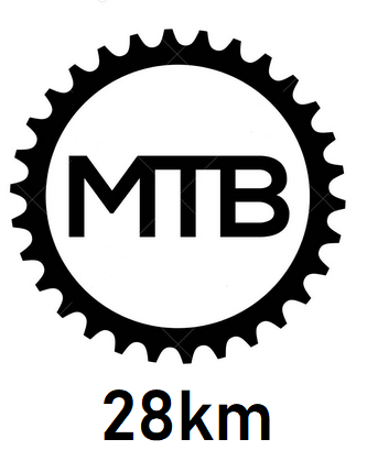 editor-uploads%2F1617199532913-MTB-28km.png