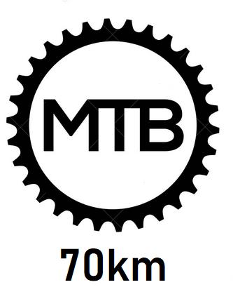 editor-uploads%2F1617200142015-MTB-70km.png