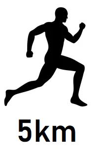 editor-uploads%2F1617200178299-Trail-5km.png