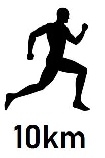 editor-uploads%2F1617200187501-Trail-10km.png