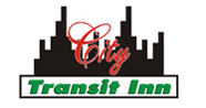 City Transit Inn